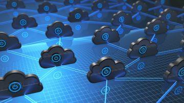 Il Cloud Computing e i problemi di sicurezza dei dati personali: focus