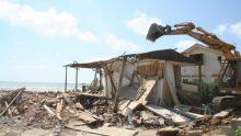 Ecomafia 2017: ancora troppi abusi edilizi secondo Legambiente