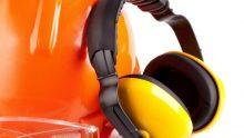 Gestione del rumore ambientale: cambia la normativa