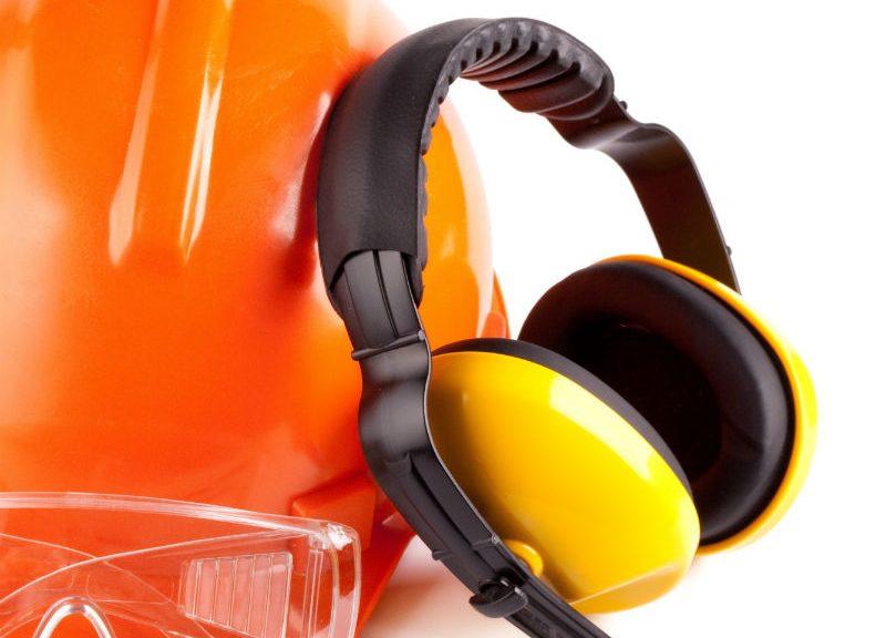 gestione rumore ambientale