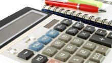 Rimborsi spesa del professionista: il trattamento fiscale