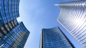 Sismabonus ok, ma quale zonazione sismica? Il buon senso degli ingegneri di Milano