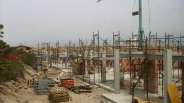 Sistemi di gestione ambientale, progettazione e lavori edilizi: ecco le verifiche da fare
