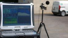 Tecnico competente in acustica: ecco come cambia l'accesso alla professione