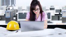 Impiegati: tutti i rischi e le misure di prevenzione e protezione