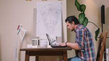 Lavoro al videoterminale: sicurezza, patologie, obblighi, sanzioni