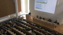 Ingegneri e Architetti: aggregazione e condivisione di competenze sono il  futuro delle libere professioni