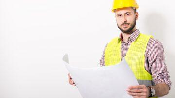 Esami di stato ingegneri 2018, date, prove, requisiti: la guida