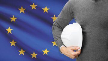 Europrogettazione, accordo tra Confartigianato e AssoEPI