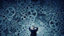 Corsi di laurea in ingegneria: crescono le immatricolazioni, tranne a civile