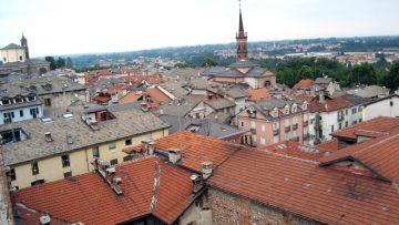 Prevenzione sismica e diagnosi degli edifici esistenti: come avviare il percorso?