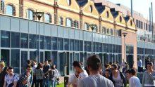Ingegneria elettrica, Polito inaugura il nuovo laboratorio didattico tecnologico