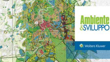 Densità urbanistica: il Consiglio di Stato si pronuncia sugli standard minimi
