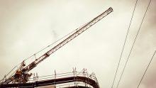 Norme Tecniche Costruzioni: i tempi sono maturi