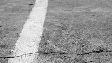 Rilevati stradali e terrapieni sicuri: l'EPS va bene?