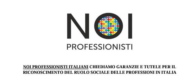 Logo e claim della manifestazione di domani