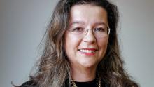 I professionisti sono al collasso: parla Carla Cappiello