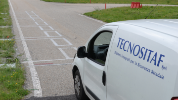 L'auto elettrica si ricarica viaggiando: il prototipo degli ingegneri elettrici del Polito