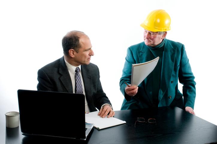 Avvocato_ingegnere