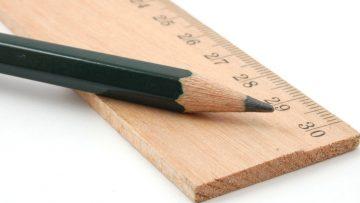 Task force Edilizia scolastica: si cercano ingegneri e architetti