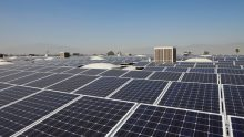 Rinnovabili: nuove installazioni cresciute dell'11% finora