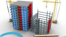 Ddl Concorrenza, apertura al privato per le società di ingegneria