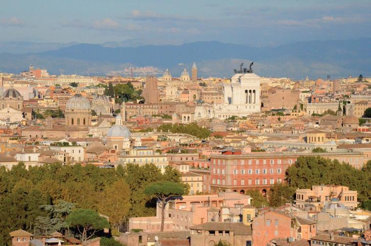 Roma_Consumo_Suolo