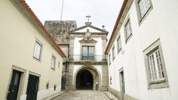 Edifici storici in Portogallo, il bando 'Revive' apre alla riqualificazione a uso turistico