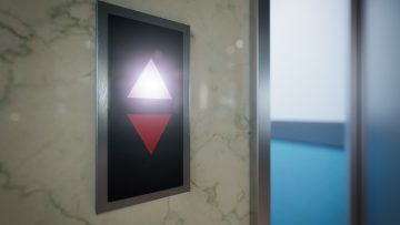 L'ascensore a consumo zero è già realtà: il prototipo Thyssenkrupp