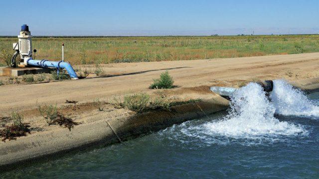 Autorizzazione agli scarichi idrici e Autorizzazione Integrata Ambientale già in atto: quale scadenza prevale?
