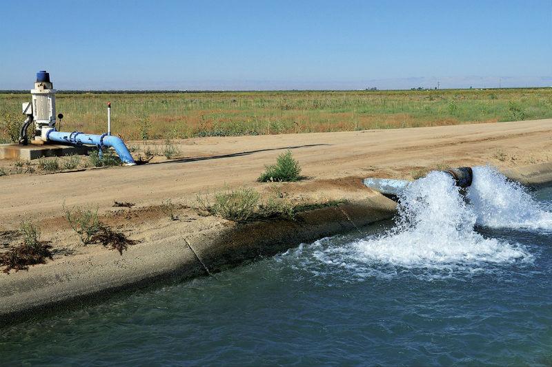 autorizzazioni ambientale e autorizzazione scarico idrico