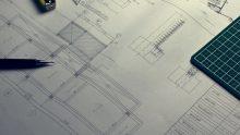 Servizi di ingegneria e architettura senza esecuzione: stop a sorpresa ad aprile