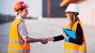 Un Codice Etico per gli Ingegneri