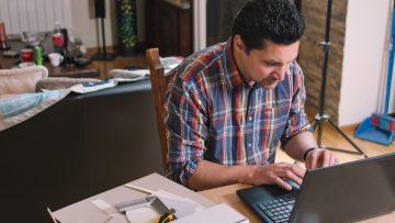 Il Ddl sul lavoro autonomo è legge: tutti i dettagli