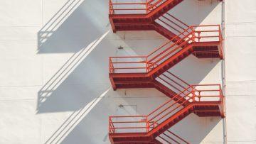 Progettazione antincendio hotel con la FSE: il caso di un albergo di lusso