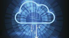Nasce il Network nazionale Industria 4.0