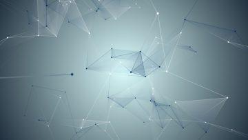 Nanomateriali: il rischio di esposizione professionale