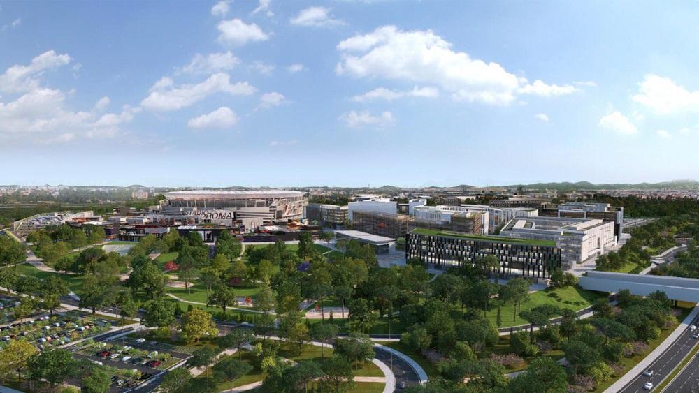 principale_nuovo stadio roma