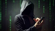 Privacy e dati personali: 12 mesi per adeguarsi al GDPR