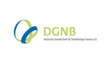DGNB: come funzione il protocollo di sostenibilità tedesco