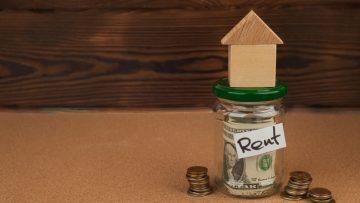 Reverse charge in edilizia: le cose da ricordare per non sbagliare