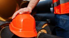 Coordinatore per la sicurezza nei cantieri: come avviene la nomina