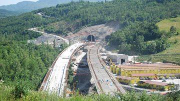 Valutazione impatto ambientale: al riesame il ddl di modifica della procedura