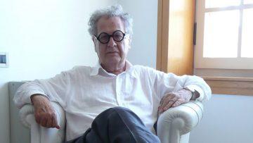 Addio a Umberto Di Cristina, urbanista e irregolare