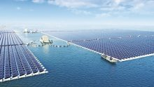 Solar Farm: il guinness mondiale apparterrà alla Cina