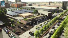 Envisioning 2017: vincitori, progetti e proposte per la smart city del futuro