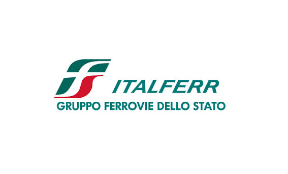 Italferr_Ferrovie_Stato