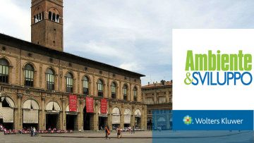 Piemonte: 10 mln per eco-efficienza e FER nei piccoli comuni