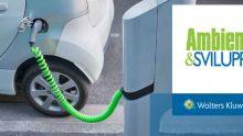 Road map della mobilità sostenibile presentata a Roma