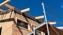Moduli unici per l'edilizia: ora occorre solo adeguarsi